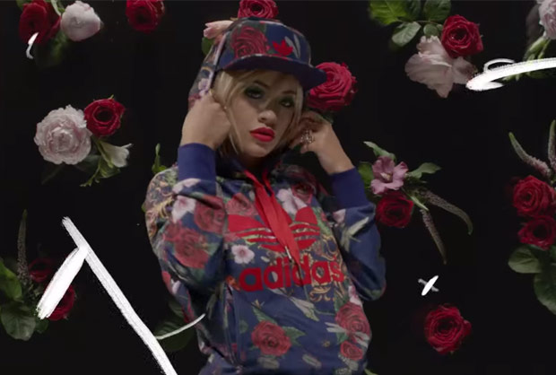 rita-ora-adidas-originals-unstoppable