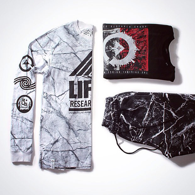 LRG Fall 14 Delivery 3